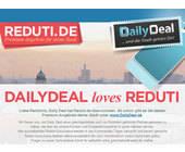 DailyDeal übernimmt Reduti