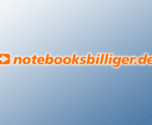 notebooksbilliger.de plant Eigenmarke