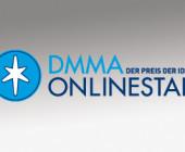 DMMA OnlineStar 2010 gibt Jury bekannt