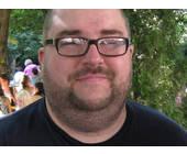 Josh Bancroft von Intel im Interview