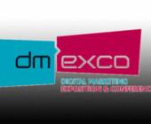 Ausstellerliste für die dmexco 2010