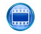 SevenOne Media bietet Software zur Videogestaltung (Foto: istock/Zeffss1)