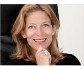 Neue Geschäftsführerin für smartclip Frankreich