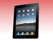 Apple bringt das iPad in weitere Länder