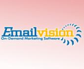Emailvision steigert Umsatz um 46 Prozent
