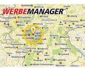 Deutsche Post launcht Werbemanager