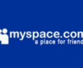 MySpace verliert User