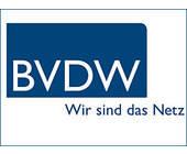 BVDW startet
