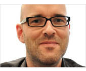 Rochus Landgraf wird Social Media Manager