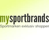 Neuer Shoppingclub