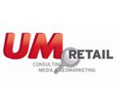 Universal McCann startet UM Retail
