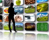 Nielsen und smartclip präsentieren Werbeeffizienzanalysen