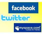 Werbung in Social Media wird wachsen