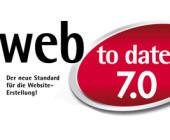 Data Becker launcht web to date 7