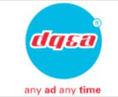 DQ&A kooperiert mit Brightcove