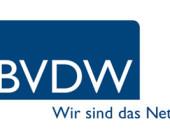 BVDW-Lab für Radio- und Audioangebote im Netz
