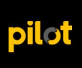 pilot 1/0 entwickelt animierte Anzeigen für iPad-Apps