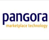 ECC Handel und Pangora starten Umfrage