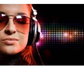 Marktaussichten für Musikdownloads (Foto: iStock/Bliznetsov)