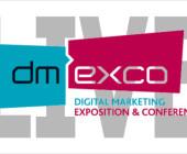 Markenmarketing in der digitalen Welt