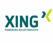 Xing veröffentlicht Zahl der registrierten Nutzer
