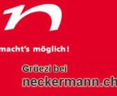 econda misst für neckermann.ch