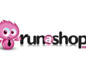affilinet kooperiert mit runashop.com