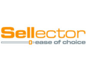 Sellector stellt Guided Selling Ad vor
