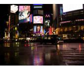 Werbewirksamkeit von Display-Anzeigen Foto: istock.com/iconogenic