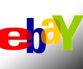 eBay.com überarbeitet seine mobile Website