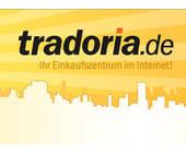 Relaunch bei Tradoria