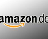 Amazon steigert Gewinn um 16 Prozent