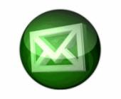 Newslettermarketing für Shopbetreiber