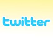 Twitter startet ein eigenes Analysetool