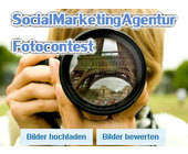 Socialmarketingagentur.com bietet Mietapplikationen an