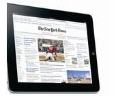 Gebündelte Angebote aus digitalem Abo und Lesegerät