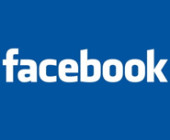 Goldman Sachs investiert in Facebook