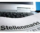 Unternehmen setzen bei Personalsuche auf Web 2.0 (Foto: fotolia.de/matttilda)