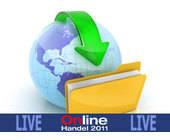 Multichannel-Distribution digitaler Produkte