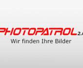 Schutz für Fotos und Grafiken
