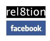 Mobilwerbetechnologie für Facebook