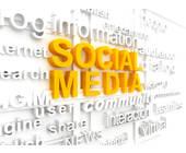 BVDW präsentiert zehn Thesen zur Zukunft von Social Media (Foto: istock/Warchi)