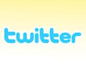 Twitter ist zehn Milliarden US-Dollar wert