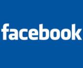 Redesign für Facebook Pages