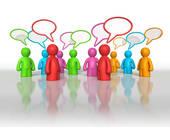BVDW-Umfrage zur Budgetverteilung im Marketing (Foto: istock/Kronick)