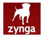 Finanzierungsrunde bei Zynga