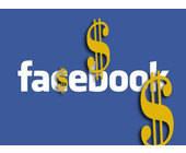 Samwers steigen bei Facebook aus