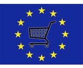 EU will Onlinehändler zum europäischen Versand zwingen