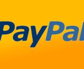 Paypal greift nach Ladengeschäften