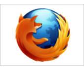 Mozilla will Firefox 7 noch 2011 veröffentlichen